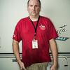 John_Mireles-Midwest-1057