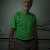John_Mireles-Midwest-1019