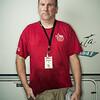 John_Mireles-Midwest-1060