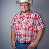 John_Mireles-Midwest-6419