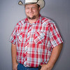 John_Mireles-Midwest-6418
