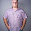 John_Mireles-Midwest-6414
