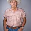 John_Mireles-Midwest-6406