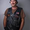 John_Mireles-Neighbors_Eastern_US-6059
