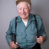 John_Mireles-Neighbors_Eastern_US-6025