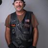 John_Mireles-Neighbors_Eastern_US-6062