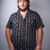 John_Mireles-Midwest-7490