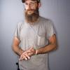 John_Mireles-Midwest-7455