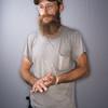 John_Mireles-Midwest-7454