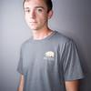 John_Mireles-Midwest-7362