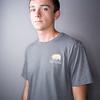 John_Mireles-Midwest-7357