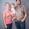 John_Mireles-Midwest-4470