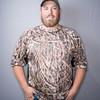 John_Mireles-Midwest-4463