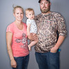 John_Mireles-Midwest-4469