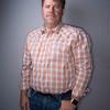 John_Mireles-Midwest-9819