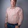 John_Mireles-Midwest-9820