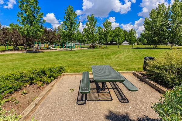 Avalon Park