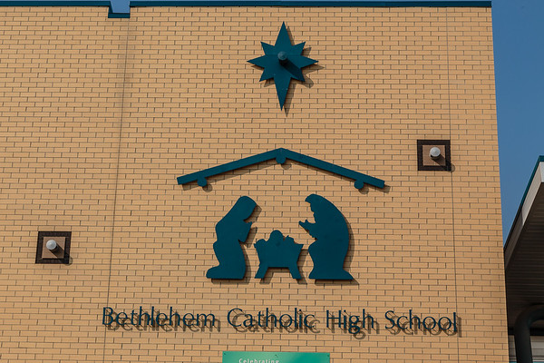 Bethleham Catholic High School