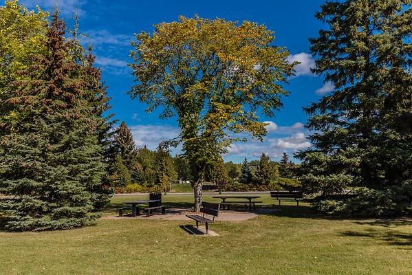 Brevoort Park South