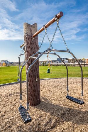 Brighton Park