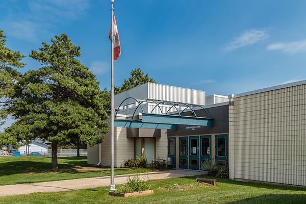 Fairhaven School
