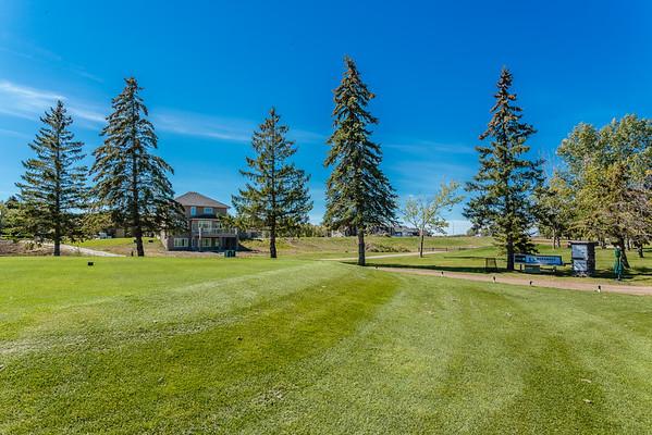 Greenbryre Golf & Country Club
