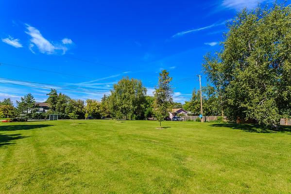 Albert Oulton Park