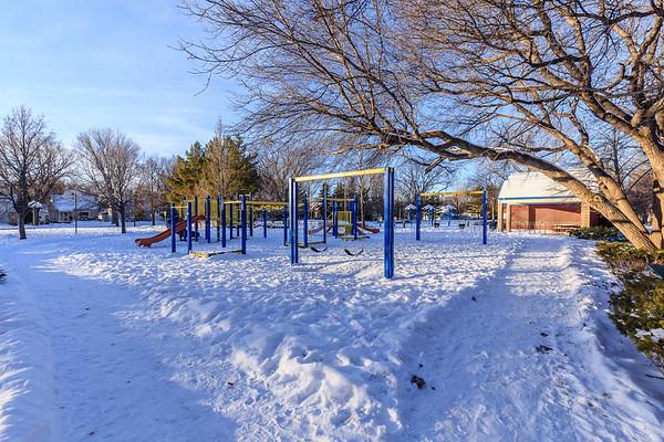 Thornton Park