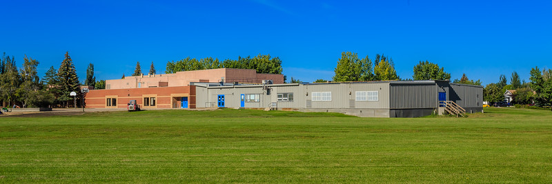 Lakeridge School