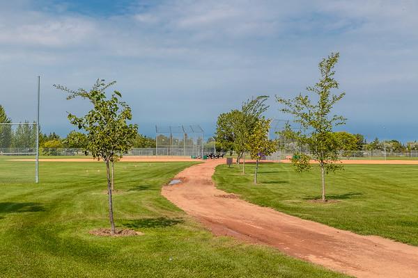 Girgulis Park