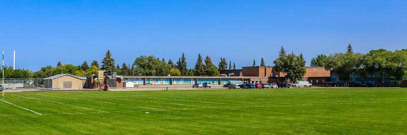 Aden Bowman Collegiate