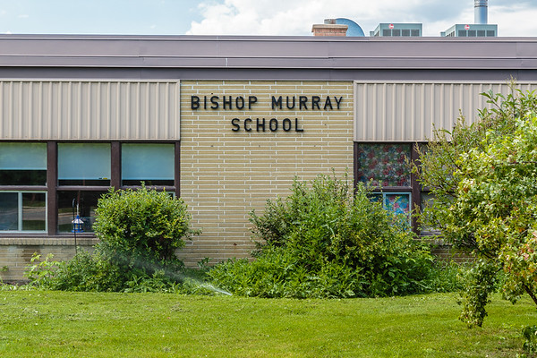 Bishop Murray School