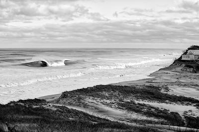 Surf New England