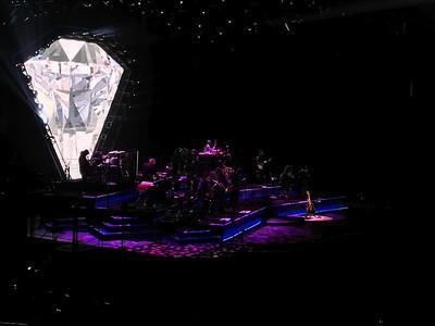 Neil Diamond - 4/28/17 - Charlotte, NC
