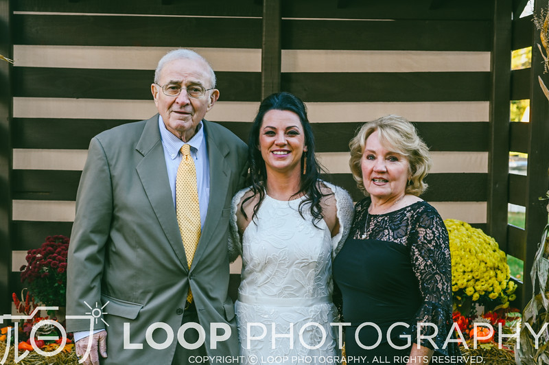 20_LOOP_NeillsWedding_HiRes_230