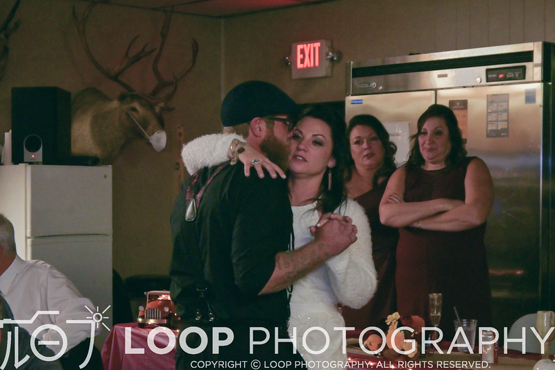 20_LOOP_NeillsWedding_HiRes_352