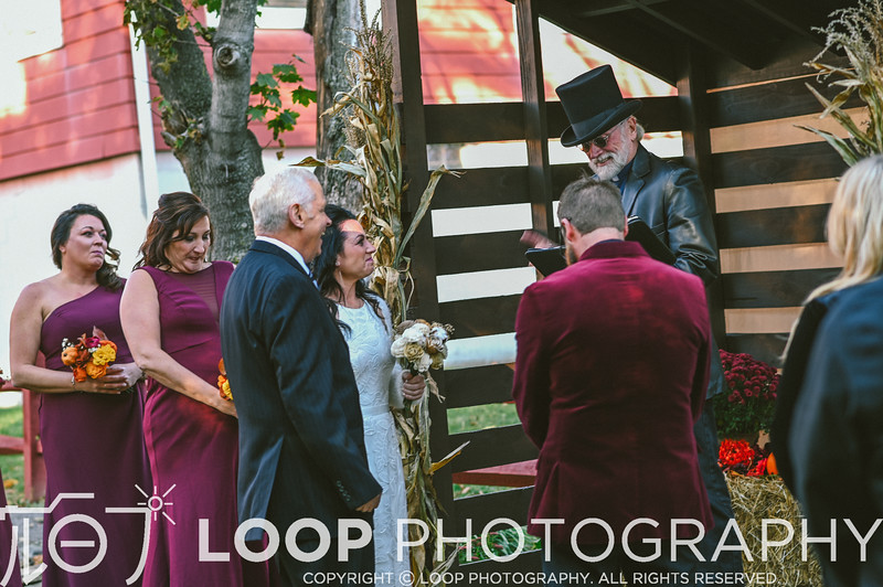 20_LOOP_NeillsWedding_HiRes_111