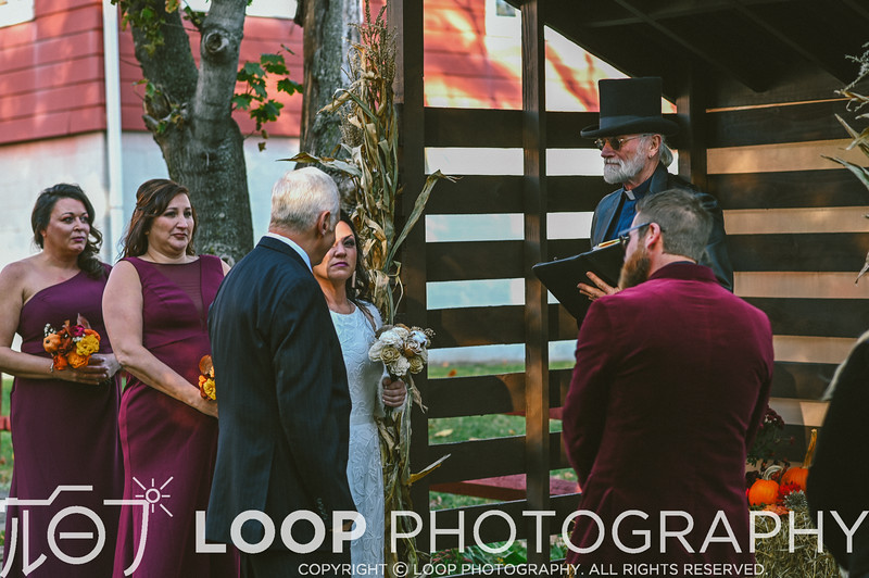 20_LOOP_NeillsWedding_HiRes_113