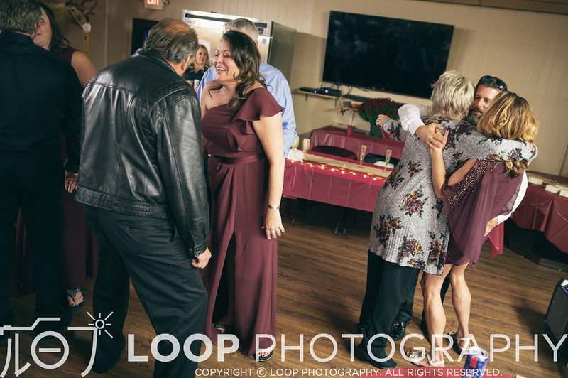 20_LOOP_NeillsWedding_HiRes_472