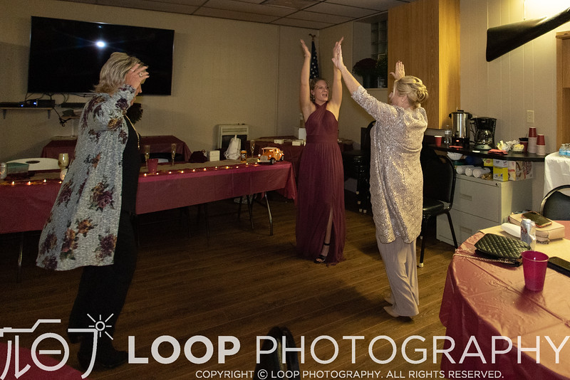 20_LOOP_NeillsWedding_HiRes_381
