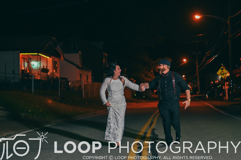 20_LOOP_NeillsWedding_HiRes_506