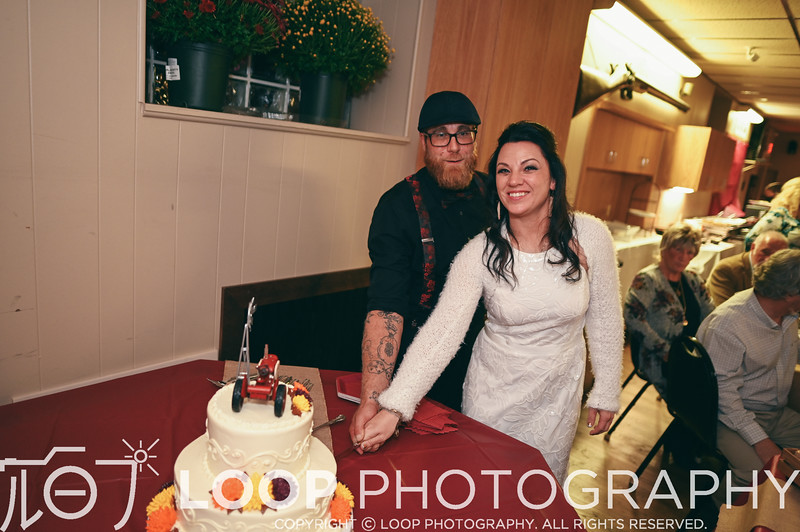 20_LOOP_NeillsWedding_HiRes_344