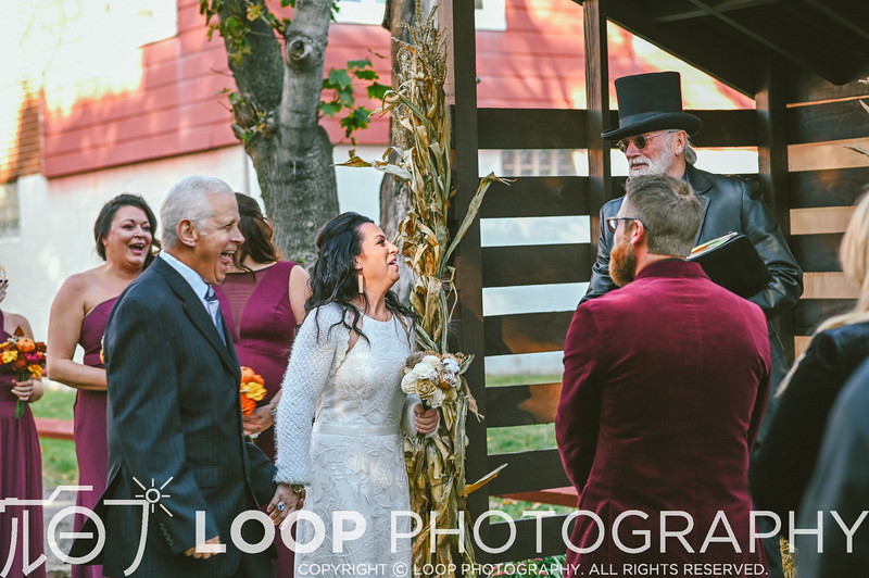 20_LOOP_NeillsWedding_HiRes_118