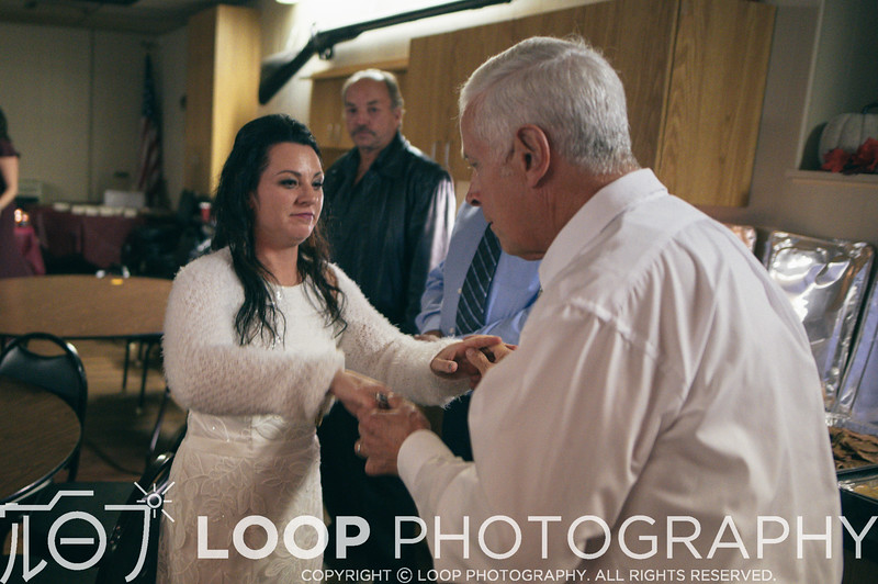 20_LOOP_NeillsWedding_HiRes_478