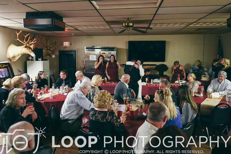 20_LOOP_NeillsWedding_HiRes_351