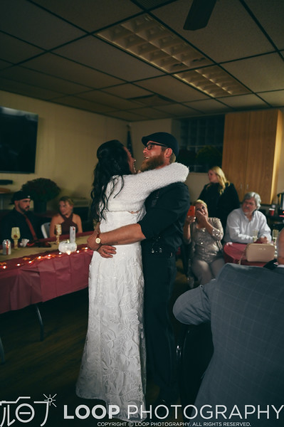 20_LOOP_NeillsWedding_HiRes_357
