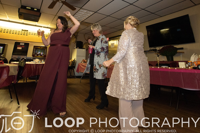 20_LOOP_NeillsWedding_HiRes_380
