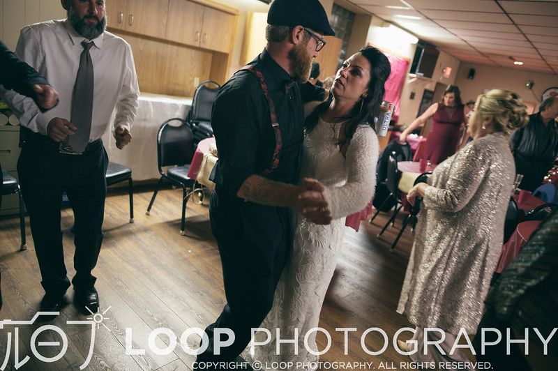 20_LOOP_NeillsWedding_HiRes_440