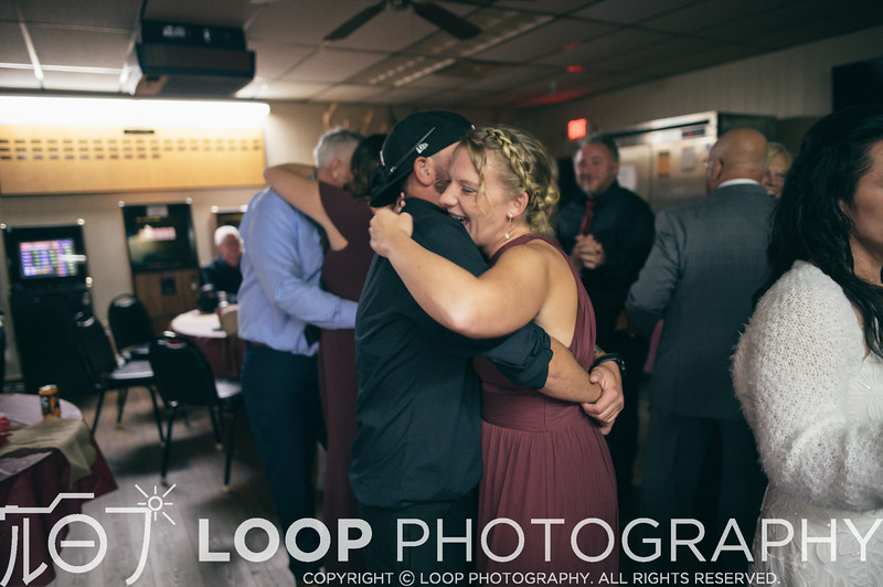 20_LOOP_NeillsWedding_HiRes_448