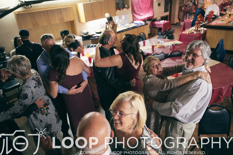 20_LOOP_NeillsWedding_HiRes_455